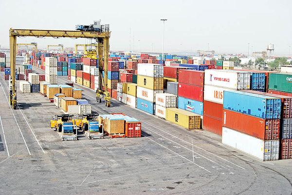 محافظ صادرات در دوره تحریم