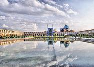 رسمی شدن تشیع در ایران