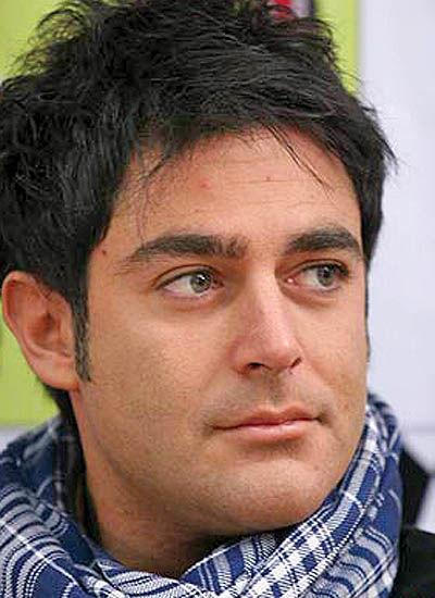 بازداشت محمدرضا گلزار به اتهام مسائل اخلاقی