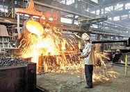 موانع فراتحریمی خیز صنعتی