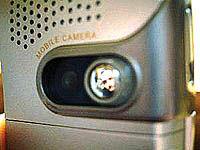 استفاده از تلفنهای همراه دوربیندار در مدارس قطر ممنوع شد