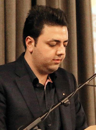 مروری بر مدل اجرایی جشنواره برند محبوب