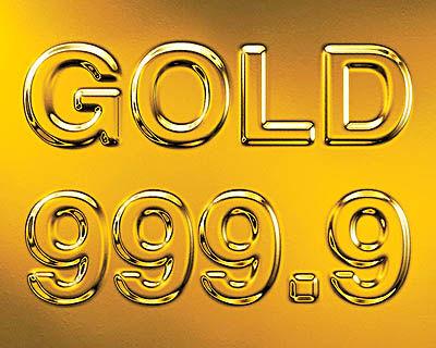 دلایل نوسان قیمت طلا در بازارهای جهانی