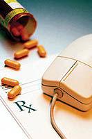 رشد برنامههای IT در بخش بهداشت و درمان