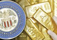 معمای طلا و فدرال رزرو