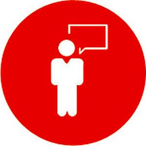 جذب کارجو از طریق آگهی استخدام آنلاین