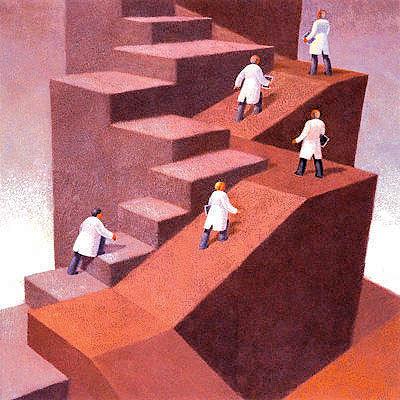 اقتصاد کلان از انتظارات تطبیقی تا انقلاب انتظارات عقلایی