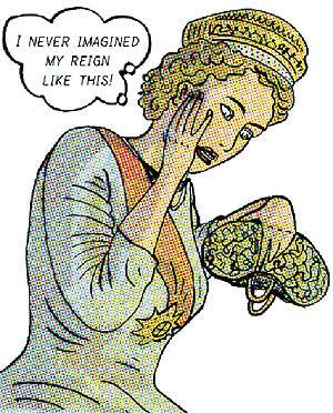 فایدهگرایی و خاستگاههای فلسفه رفاه - ۲۶ آذر ۸۵