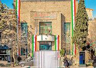 نمایشگاه گروهی نقاشان در خانه هنرمندان ایران