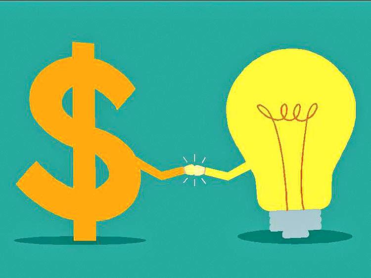 فرمول قیمتی برق در ایران و جهان
