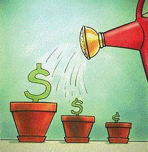 «ایرانپویا» 2میلیون و 600هزار دلار کالا به عراق صادر کرد