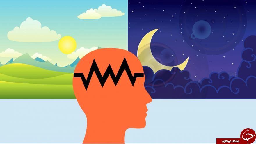 پشت پرده ارتباط ساعت بیولوژیکی بدن و میزان طول عمر افراد/ آیا میتوان زمان مرگ را حدس زد؟