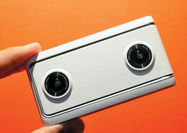 دوربین واقعیت مجازی لنوو، آماده پیشخرید