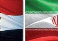 توافق تهران و قاهره برای ارسال کمک به غزه