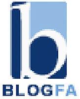 دعوا بر سر مالکیت بزرگترین سرویسدهنده وبلاگفارسی