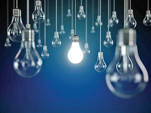 راهکارهای مدیریت مصرف برق در خوزستان