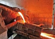همگرایی قیمت فلزات اساسی