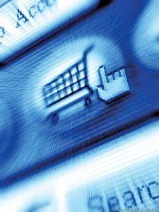 چرا تجارت الکترونیک؟