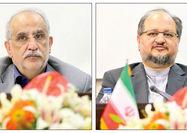 محک دو نامزد وزارت در بخش خصوصی