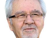 اصلاحات اقتصادی و روابط بینالملل