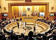 کمپین جدید سعودی علیه ایران