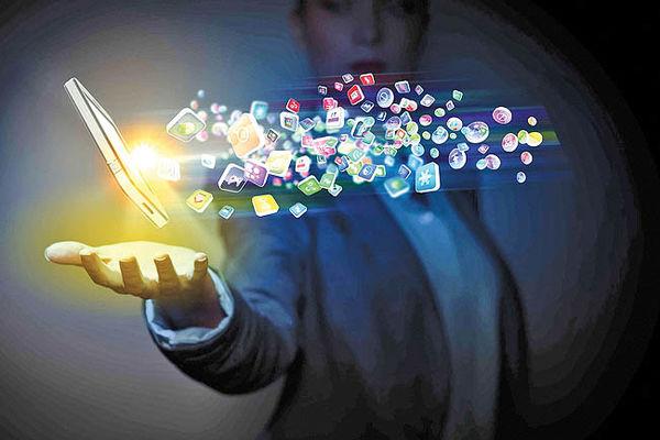 بحران تولید محتوای دیجیتال