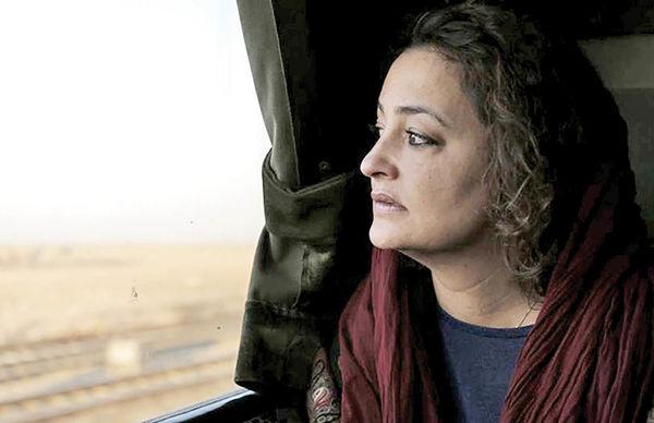 سنتشکنی در معرفی فیلم ایرانی به اسکار