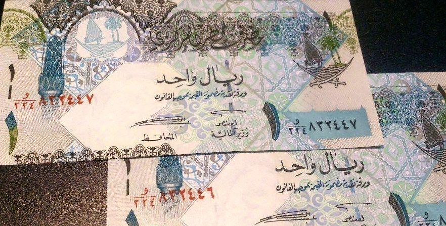 قیمت ریال عمان و قطر امروز ۱۳۹۸/۰۳/۲۰