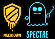 حملاتی علیه پردازندههای مدرن  برای سرقت دادهها