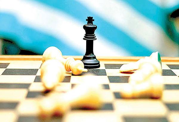 تاریخ جدید برای اجرای تغییرات بازار پایه