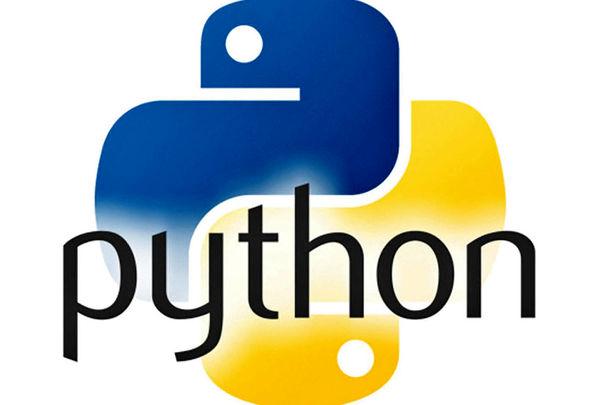 پایتون محبوبترین زبان برنامهنویسی در جهان است