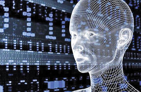 موفقترین شرکتهای هوش مصنوعی جهان