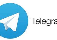 17 هزار کانال تلگرام دارای بیش از پنج هزار عضو، مجوز دارند