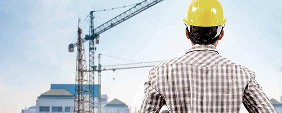 تمرکز بیمه تعاون بر فروش بیمههای مهندسی