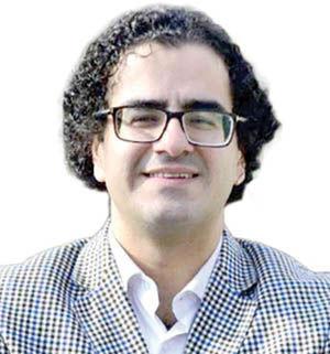 چرا دکترین بازدارندگی ایران هنوز موثر است؟