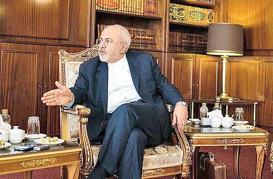 آیا مذاکره ایران و آمریکا امکانپذیر است؟