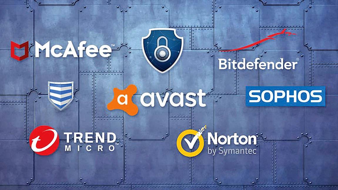 پیشتازان امنیت دیجیتال