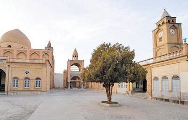 بورس خانههای تاریخی راهاندازی میشود
