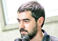 شهاب حسینی شمس تبریزی میشود