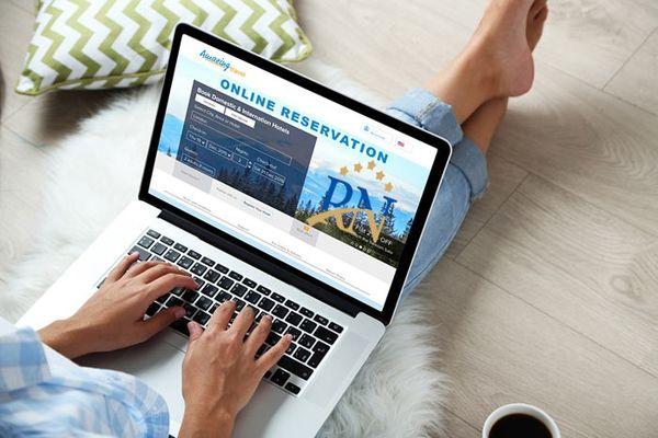 نکاتی در مورد رزرو آنلاین هتل و بلیط که باید بدانید
