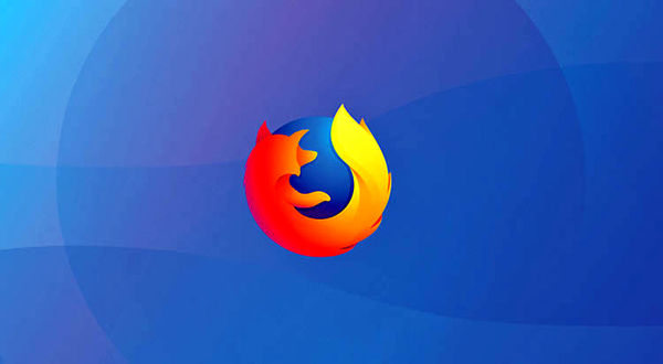 کاربران فایرفاکس مراقب باشند!