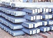 رشد ۲۷درصدی تولید فولاد خام ایران