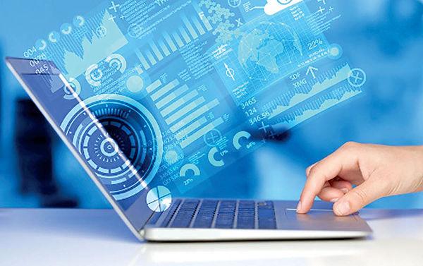 رشد چشمگیر تجارت هوش مصنوعی در جهان