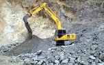 کاهش صادرات سنگآهن استرالیا به سایر کشورهای جهان