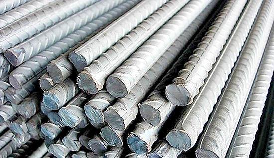 بازار آهن در آستانه کاهش قیمت