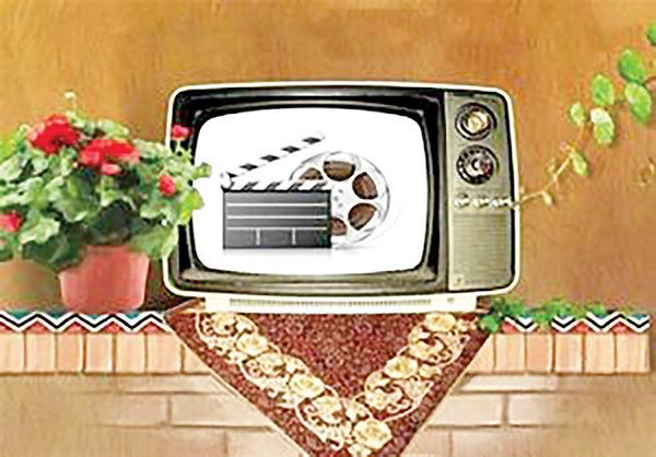 بلاتکلیفی پخش برنامههای نوروزی در دقیقه 90