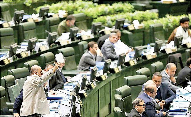 تشکیل کمیته نظارت بر انتشار اوراق