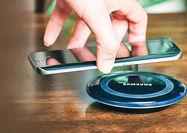 شارژر وایرلس عمر باتری موبایل را کاهش میدهد؟