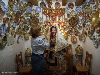 جشنواره مذهبی