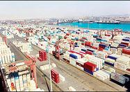 ابلاغ مقررات گمرک برای مدیریت ارز واردات و مناطق آزاد